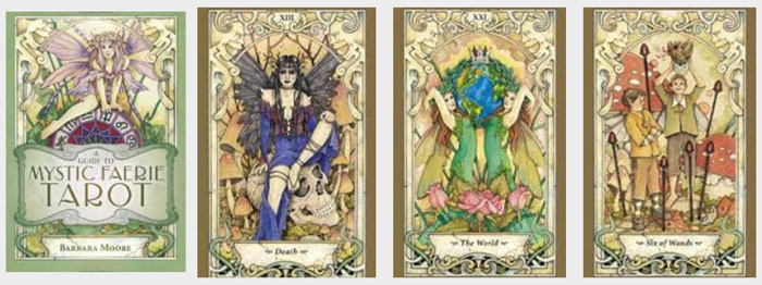 mystic-faerie-tarot
