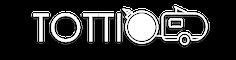 TOTTIO